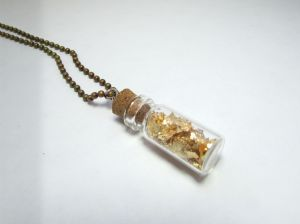 https://www.etsy.com/listing/183114082/gold-flake-apothecary-necklace-god-flake?ref=shop_home_active_12
